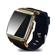 hiwatch ii tragbare Smart Watch Phone, Android, 2.0m Kamera / Mediensteuerung / Aktivität Tracker
