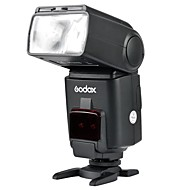 GODOX TT680/N Flash Speedlite I-TTL GN58 for Nikon DSLR Cameras