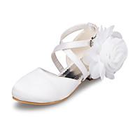 6b7741efd6 Γυναικεία παπούτσια-Χωρίς Τακούνι-Ύπαιθρος Καθημερινό-Χαμηλό Τακούνι-Light  Up Παπούτσια-
