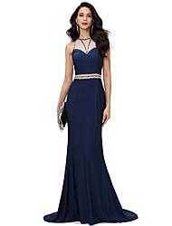 f623d4bd5ff3 Χαμηλού Κόστους Φορέματα Ξεχωριστών Γεγονότων Online | Φορέματα ...