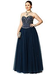 5f1fca1f540b Χαμηλού Κόστους Φορέματα Ξεχωριστών Γεγονότων Online