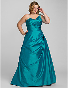 ca3a6ca98dc TS Couture Χορός Αποφοίτησης Επίσημο Βραδινό Quinceanera 16α Γενέθλια Φόρεμα  - Ανοικτή Πλάτη Γραμμή Α Βραδινή